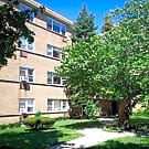 Fitch Apartments - Chicago, IL 60645