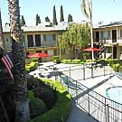 Villa Rosa - Riverside, California 92503