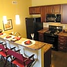 701 Saint James Street Apartments - Richmond, VA 23220
