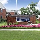 Canterbury Square - Troy, MI 48083