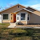 3 Bedroom Home on the Bench!! - Boise, ID 83705