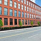 Capitol Lofts - Hartford, CT 06106
