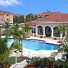 The Villas At Emerald Dunes - West Palm Beach, Florida 33411