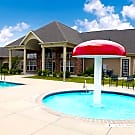 Wyndham Pointe - Columbia, SC 29223