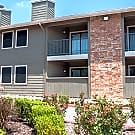 Promenade Valley Creek - Irving, TX 75062