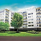 Oak Hill Terrace - Rochester, NY 14610