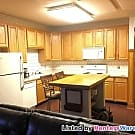 Spacious Updated Studio Off Light Rail! Avail NOW! - Minneapolis, MN 55417