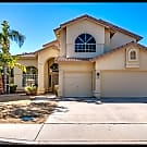 Gorgeous 5BR/3BA Home in Stunning Val Vista Lakes - Gilbert, AZ 85234