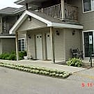 Fischer Heights - Butler, WI 53007