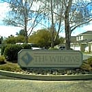 The Willows Townhomes - Oakdale, CA 95361