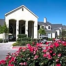 Villas at Willow Springs - San Marcos, TX 78666