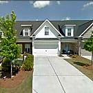 High Meadows - Grovetown, GA 30813