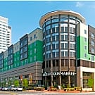 North Bethesda Market - North Bethesda, Maryland 20852