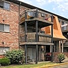 Washington Bluffs Apartments - Cincinnati, OH 45230