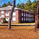 Country Estates Condominiums - Townsend, MA 01469