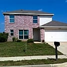 Lovely 4 Bdrm in Balch Springs - Balch Springs, TX 75180