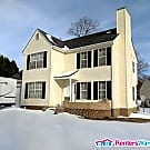Traditional Two-Story - Great Location! - Toano, VA 23168