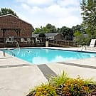 Willow Woods - High Point, NC 27265