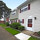 Gateway Townhomes - Hampton, Virginia 23666