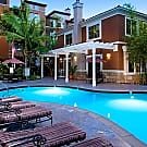 Villas at Park La Brea Apartments - Los Angeles, CA 90036