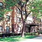 Royal Plaza Apartments - Milwaukee, Wisconsin 53202