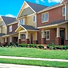 Park Terrace - High Point, North Carolina 27260