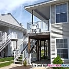 Great Condo with open floor plan! - Virginia Beach, VA 23462