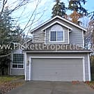 Great Port Orchard Location 3 Bedrooms - Port Orchard, WA 98366