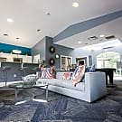 Foundry Centre Apartments - Owings Mills, MD 21117