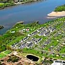 Shelter Cove Apartments - Cohoes, New York 12047
