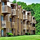 Beacon Hill Apartments - Rockford, IL 61109