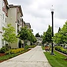 Timber Ridge Apartment Homes - Portland, Oregon 97229