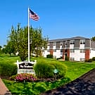 The Meadows - Brockport, NY 14420