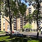 The Durham Apartments - Edina, Minnesota 55435