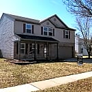 7629 Wheatgrass Ln, Noblesville, IN, 46062 - Noblesville, IN 46062