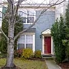 Beautiful townhouse. Highly sought after community - Columbia, MD 21046