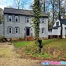 Cute Four Bedroom North Chesterfield Home - North Chesterfield, VA 23235