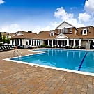 The Ledges Apartments - Groton, CT 06340