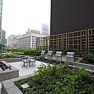 73 East Lake - Chicago, IL 60601