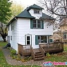 2BD/2BA in Maple Lake Available NOW!! - Maple Lake, MN 55358