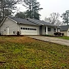 Quaint 3 bedroom 2 bath in Conyers - Conyers, GA 30094