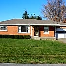 3/1 Ranch w/Option, Renovated and Updated - Louisville, KY 40216