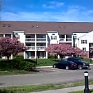 Parkside Apartments - Madison, Wisconsin 53713
