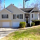 This 3 bedroom 3 bath home has 2,436 square feet o - Woodstock, GA 30188