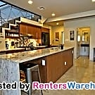 Stunning new home fully furnished with DT views - Austin, TX 78702