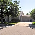 Four bedroom home for only $995 per month!! Comin - Nampa, ID 83686