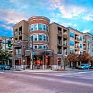 Lincoln Place Apartments - Loveland, CO 80537