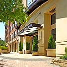Lofts at Lakeview - Durham, NC 27705