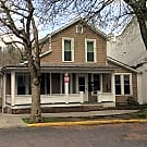 32 East State Street - Athens, OH 45701