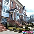 One Truly Terrific Townhouse - Richmond, VA 23220